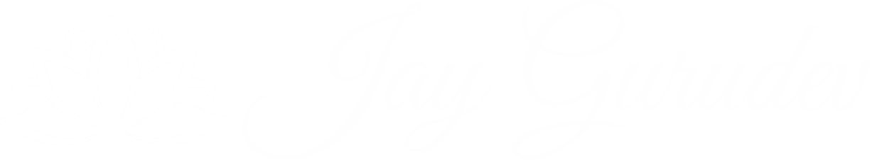 Jay Gurudev